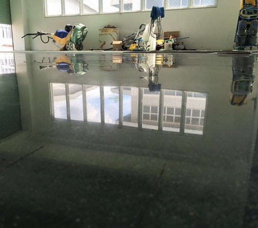 floors-done-wth-klindex-resins